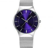 Luxury Watche