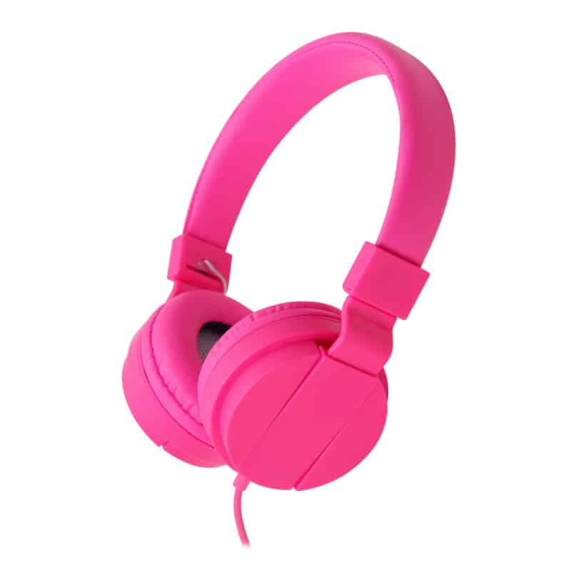 Gaming Headphones