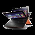 Core i7 Laptop