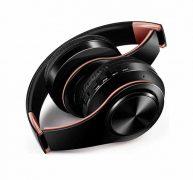 Stereo Headset