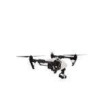 Remote Drone