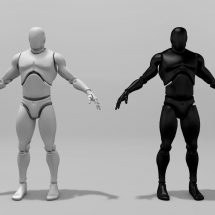rigged-characters-3d-model-low-poly-rigged-obj-3ds-fbx-c4d-dxf-stl