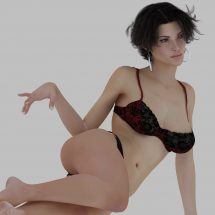 seductive-girl-3d-model-max-obj